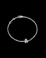 bracelet_lebebe_gioielli_gold_woman_LBB339.jpg