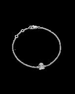bracelet_lebebe_gioielli_gold_woman_LBB340.jpg