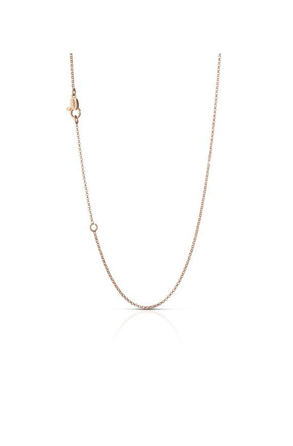 accessories_lebebe_gioielli_gold_LBBA001_R.jpg