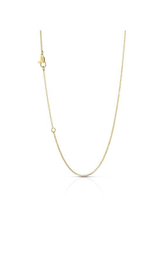 accessories_lebebe_gioielli_gold_LBBA002_G.jpg