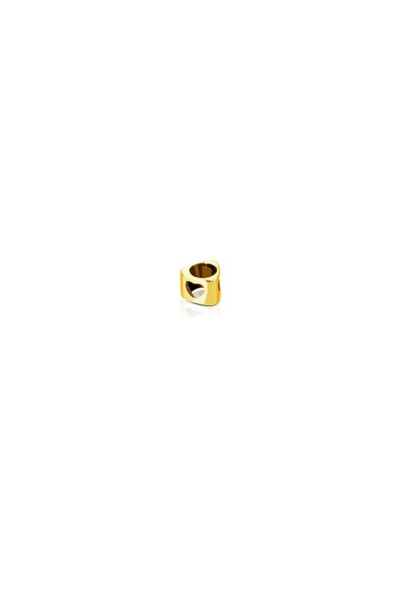 accessori_lebebe_gioielli_oro_LBBA010_G.jpg
