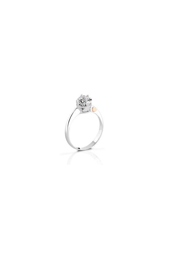 anelli_lebebe_gioielli_oro_diamanti_donna_LBB213.jpg