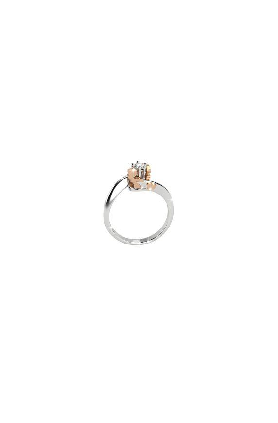 ring_lebebe_gioielli_gold_LBB226.jpg