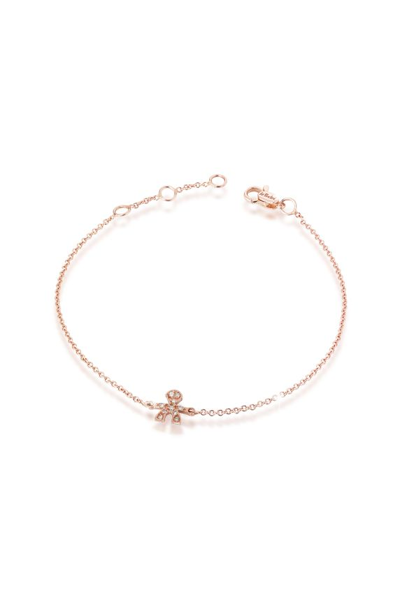 bracelet_lebebe_gioielli_gold_woman_LBB327.jpg