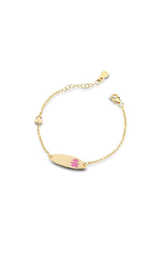 bracelet_lebebe_primegioie_gold_PMG016.jpg