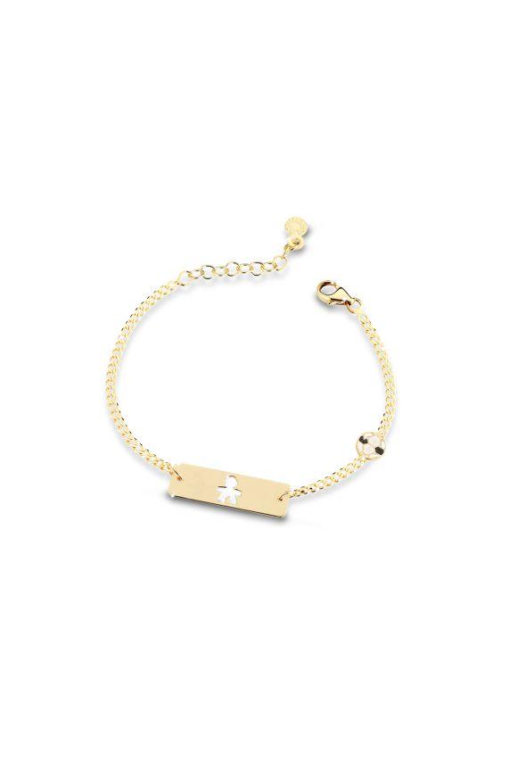 bracelet_lebebe_primegioie_gold_PMG019.jpg