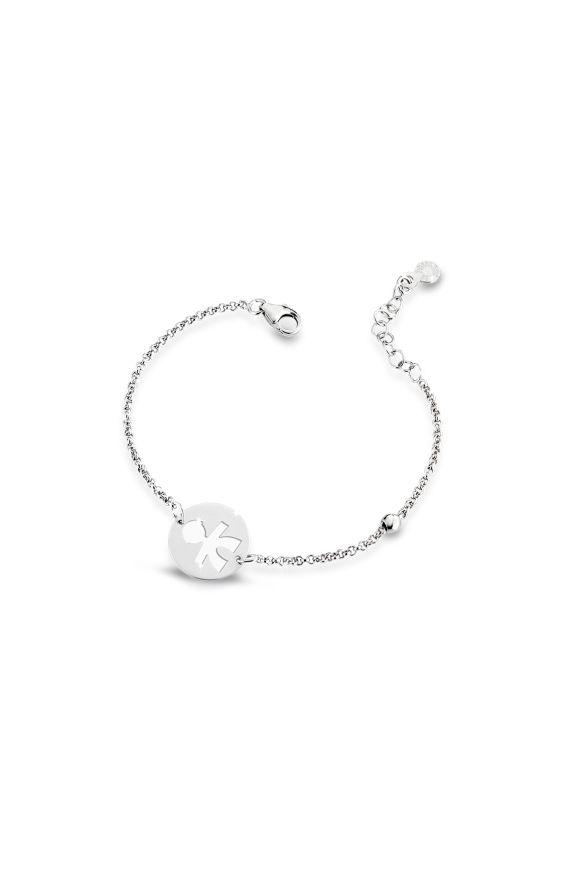 bracelet_lebebe_primegioie_gold_PMG022.jpg