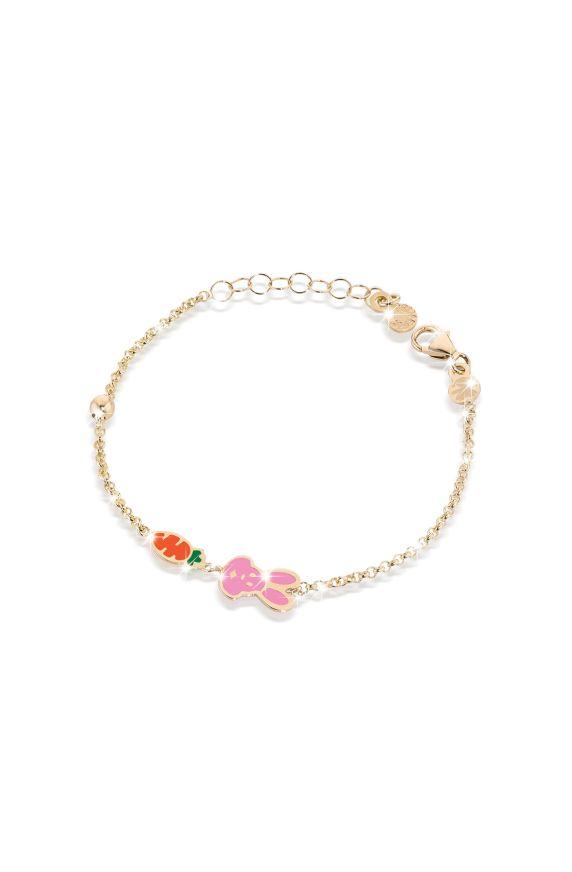 bracelet_lebebe_primegioie_gold_PMG030.jpg