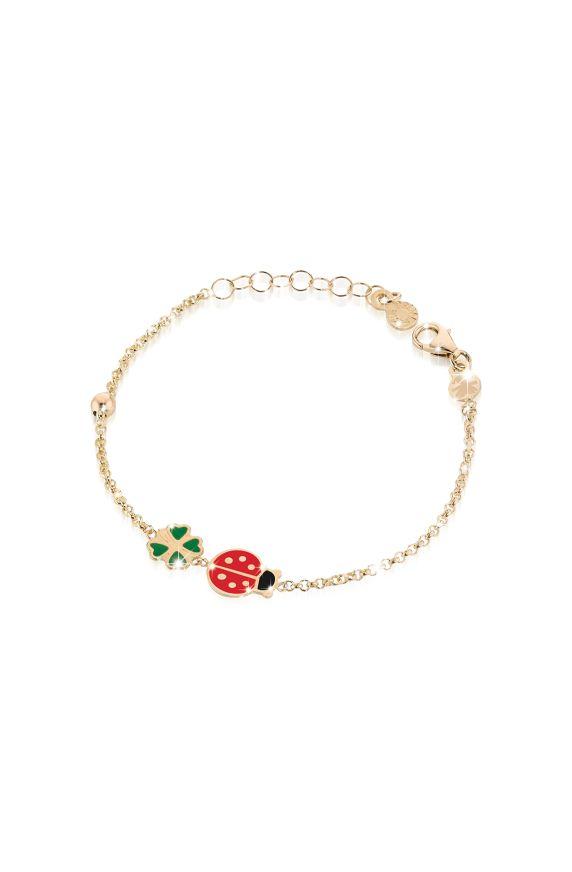 bracelet_lebebe_primegioie_gold_PMG032.jpg