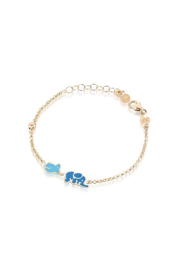 bracelet_lebebe_primegioie_gold_PMG034.jpg