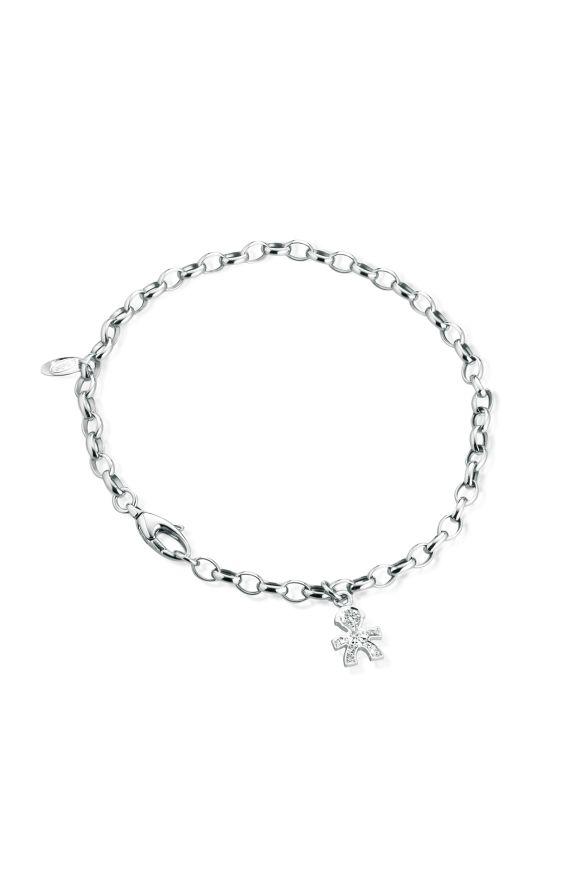 bracelet_lebebe_gioielli_gold_woman_LBB072.jpg