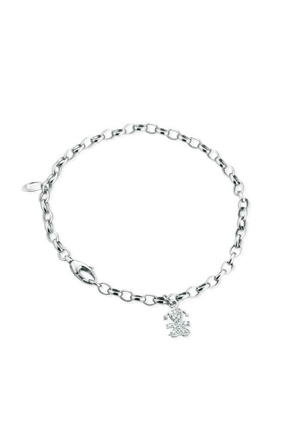 bracelet_lebebe_gioielli_gold_woman_LBB073.jpg