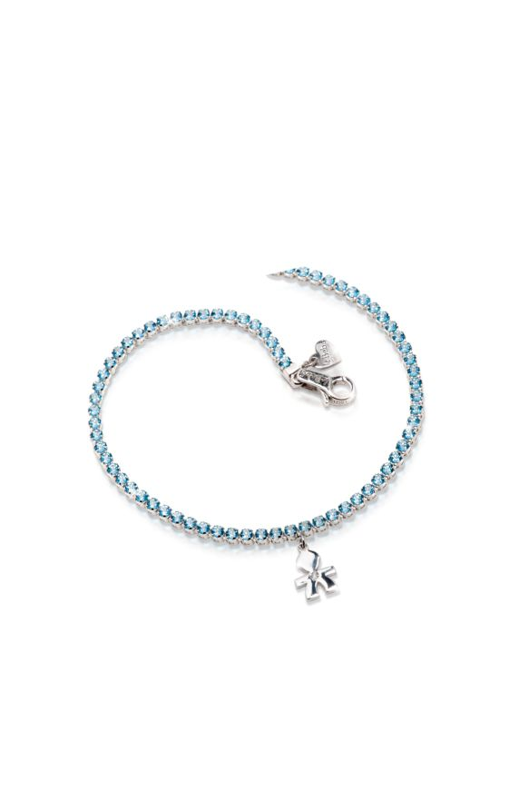 bracelet_lebebe_gioielli_gold_woman_LBB130.jpg