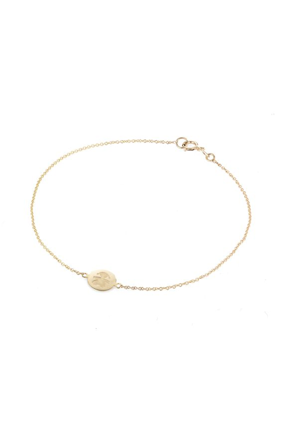 bracelet_lebebe_gioielli_gold_woman_LBB145.jpg