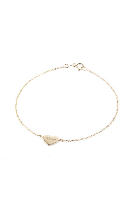 bracelet_lebebe_gioielli_gold_woman_LBB146.jpg