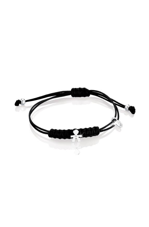 bracelet_lebebe_gioielli_gold_woman_LBB301.jpg