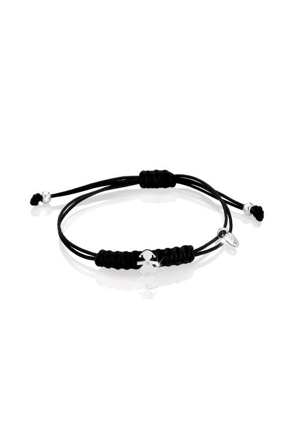 bracelet_lebebe_gioielli_gold_woman_LBB302.jpg