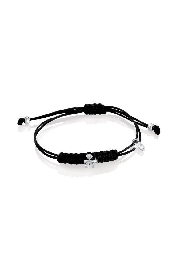 bracelet_lebebe_gioielli_gold_woman_LBB305.jpg
