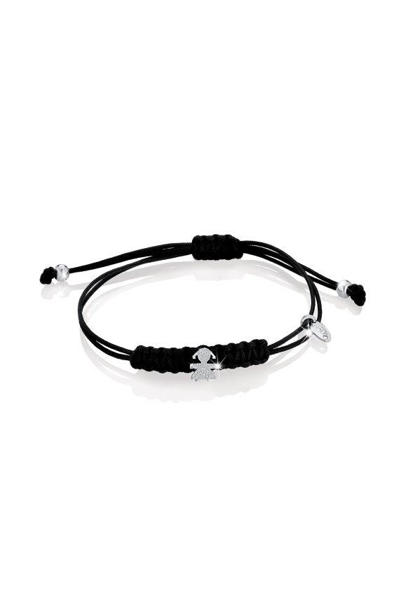 bracelet_lebebe_gioielli_gold_woman_LBB306.jpg