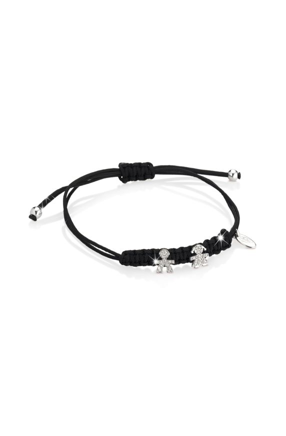bracelet_lebebe_gioielli_gold_woman_LBB307.jpg