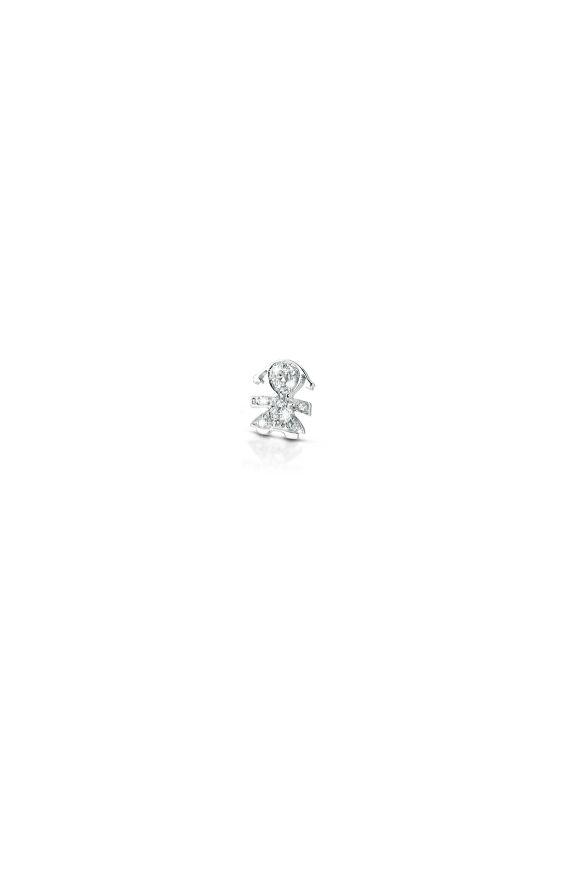 earrings_lebebe_gioielli_gold_woman_LBB016_1.jpg
