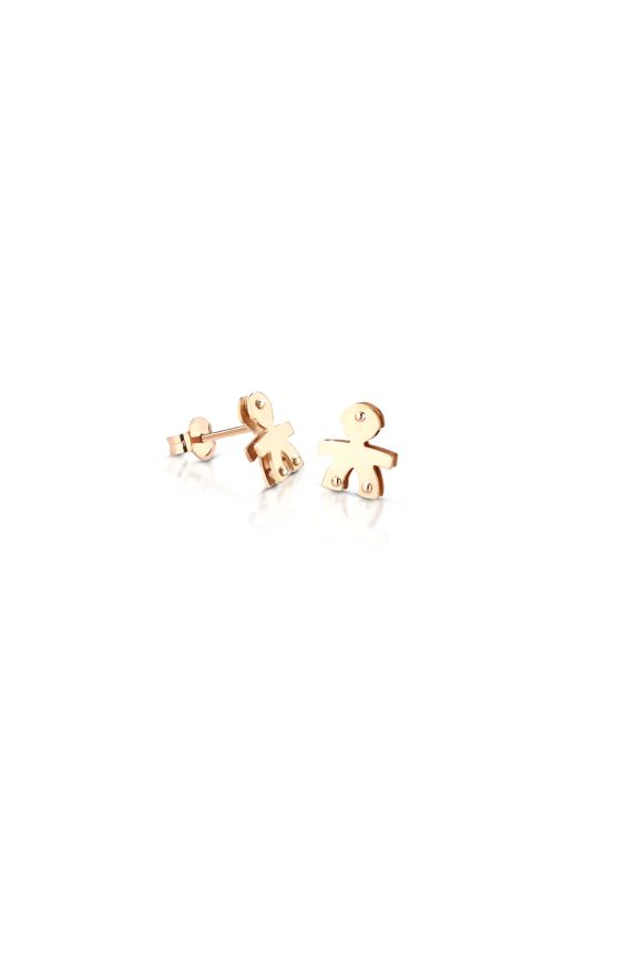 earrings_lebebe_gioielli_gold_woman_LBB050.jpg