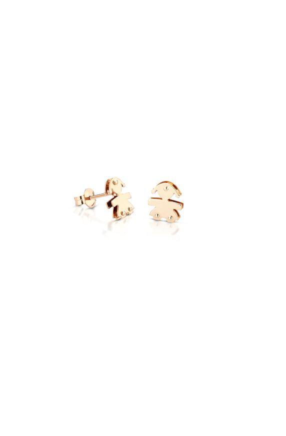 earrings_lebebe_gioielli_gold_woman_LBB052.jpg