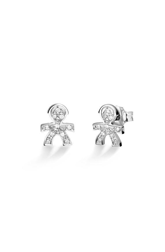 earrings_lebebe_gioielli_gold_woman_LBB015_1.jpg