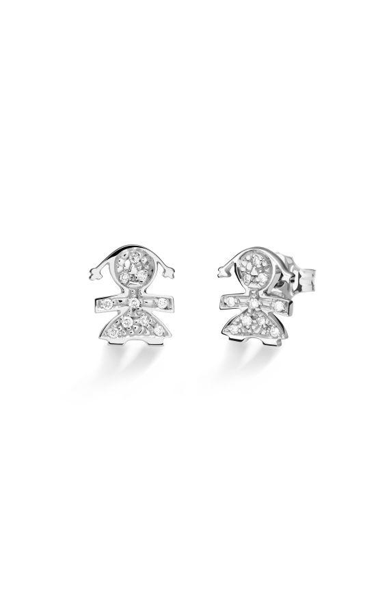 earrings_lebebe_gioielli_gold_woman_LBB016.jpg
