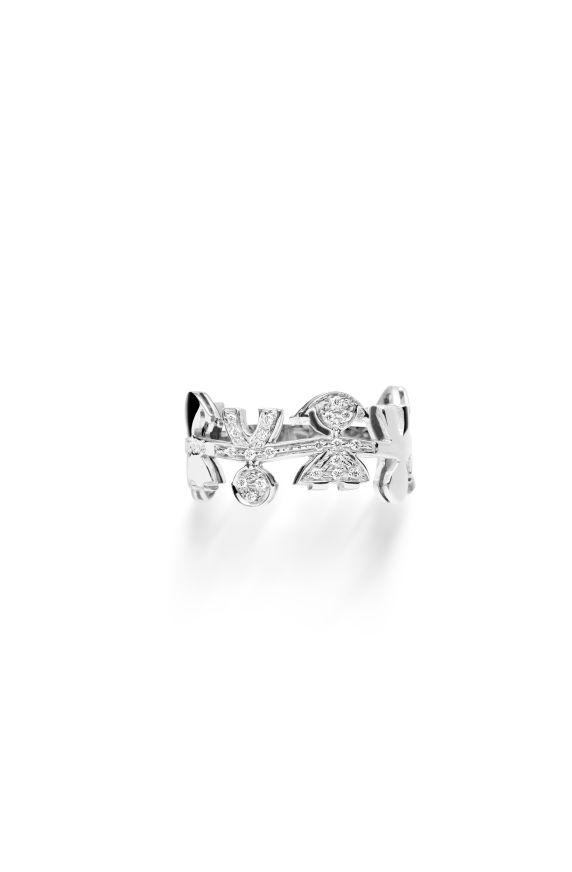 anelli_lebebe_gioielli_oro_diamanti_donna_LBB088.jpg