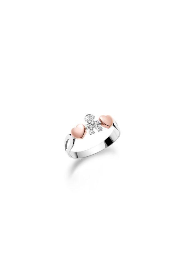 ring_lebebe_gioielli_gold_LBB111.jpg