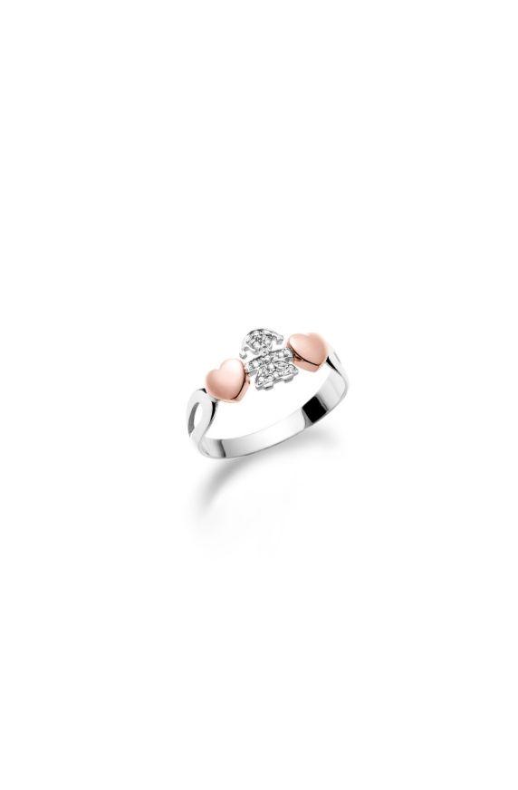 anelli_lebebe_gioielli_oro_diamanti_donna_LBB112.jpg