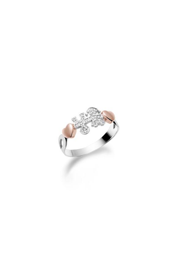 ring_lebebe_gioielli_gold_LBB113.jpg