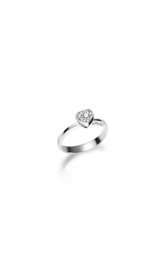 Ring Loves