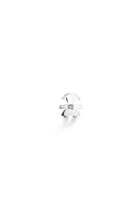 earrings_lebebe_gioielli_gold_woman_LBB310.jpg