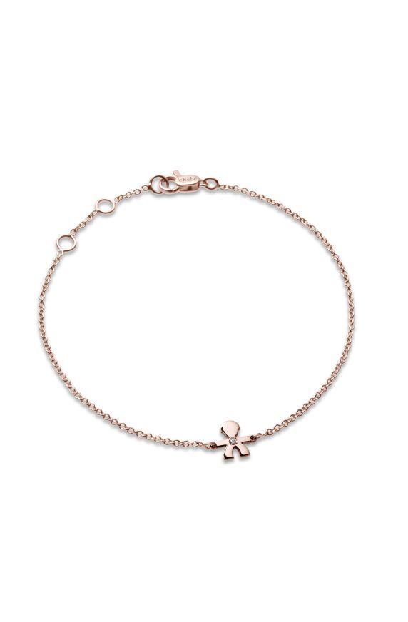 bracelet_lebebe_gioielli_gold_woman_LBB325.jpg
