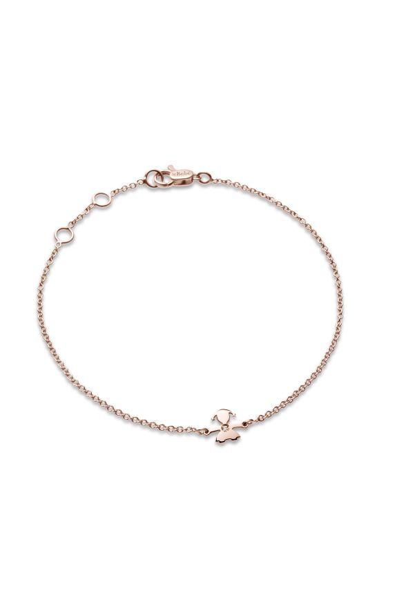 bracelet_lebebe_gioielli_gold_woman_LBB326.jpg