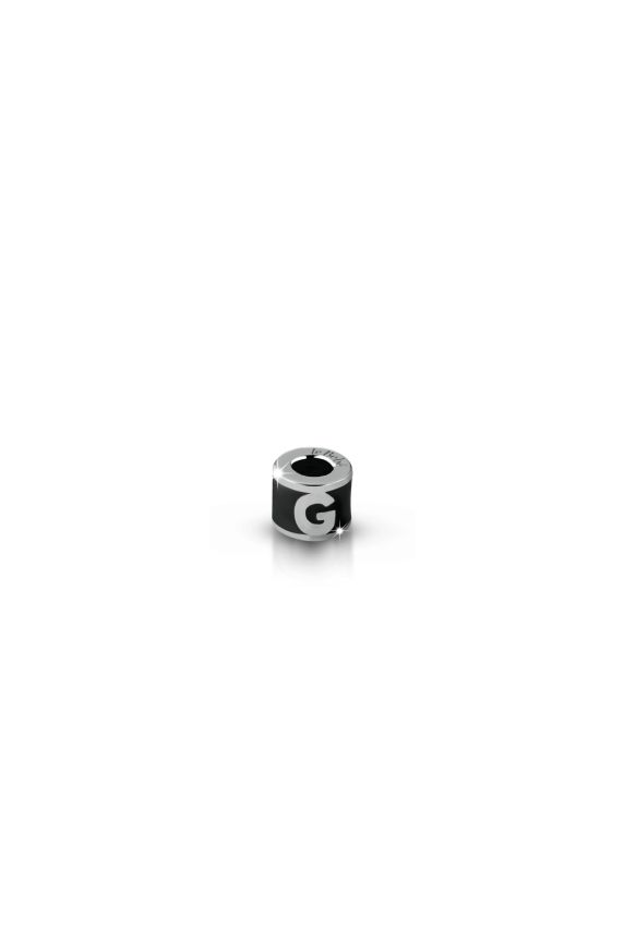 Charm Cylinder Initial G