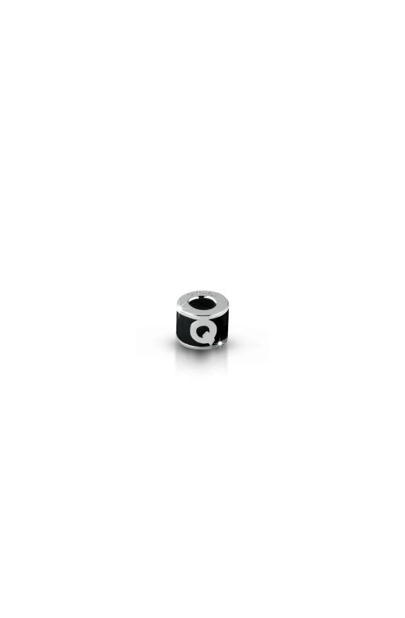 Charm Cylinder Initial Q