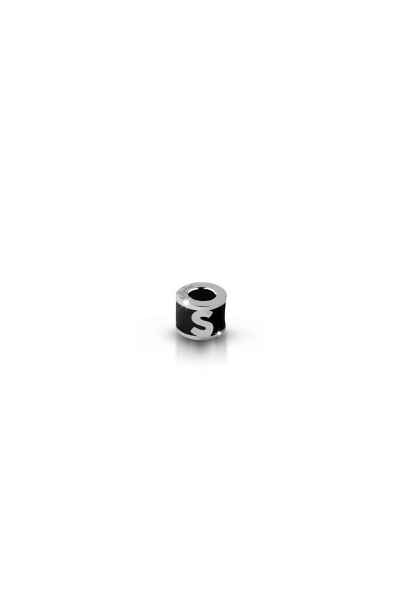 Charm Cylinder Initial S