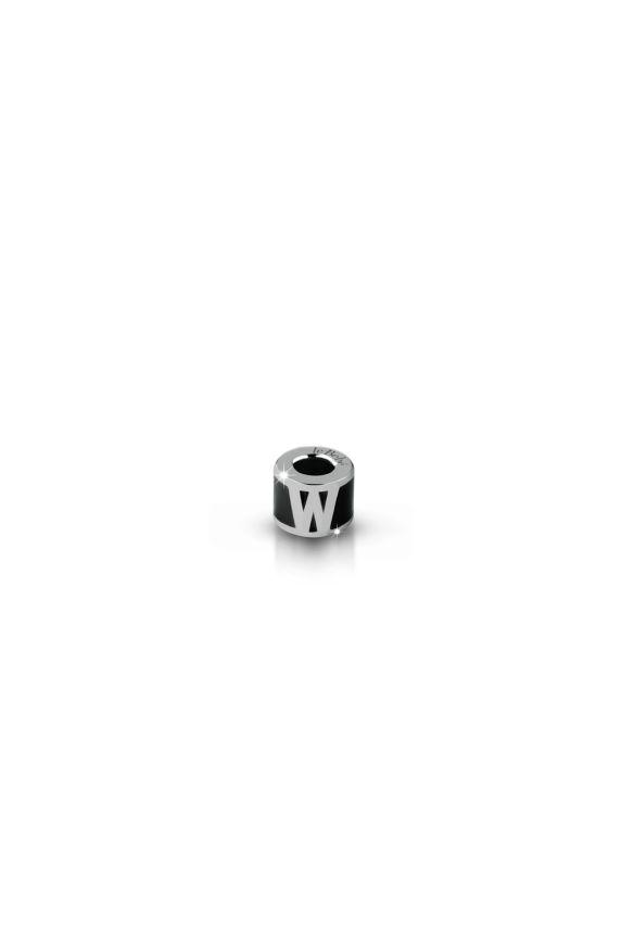 Charm Cylinder Initial W