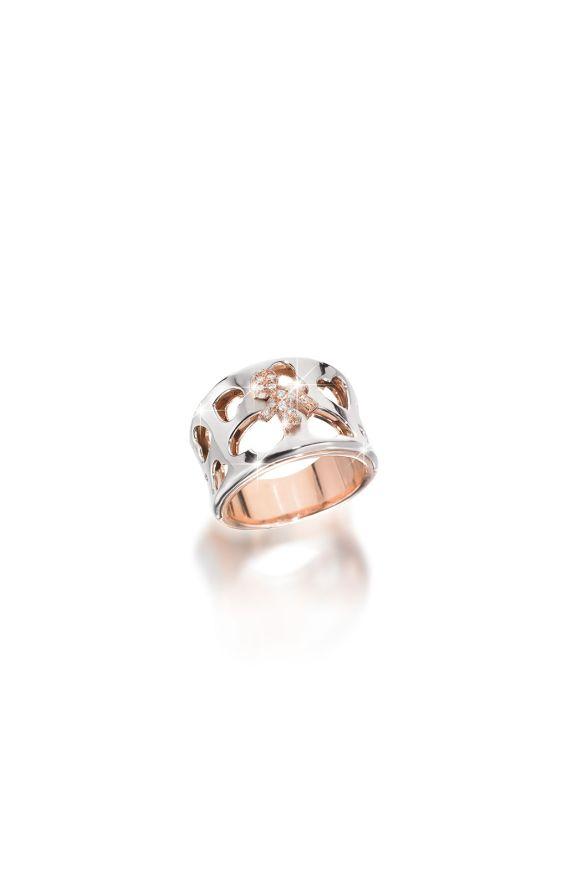 anello-divini-bimbo