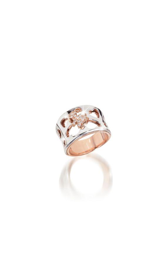 anello-divino-bimba