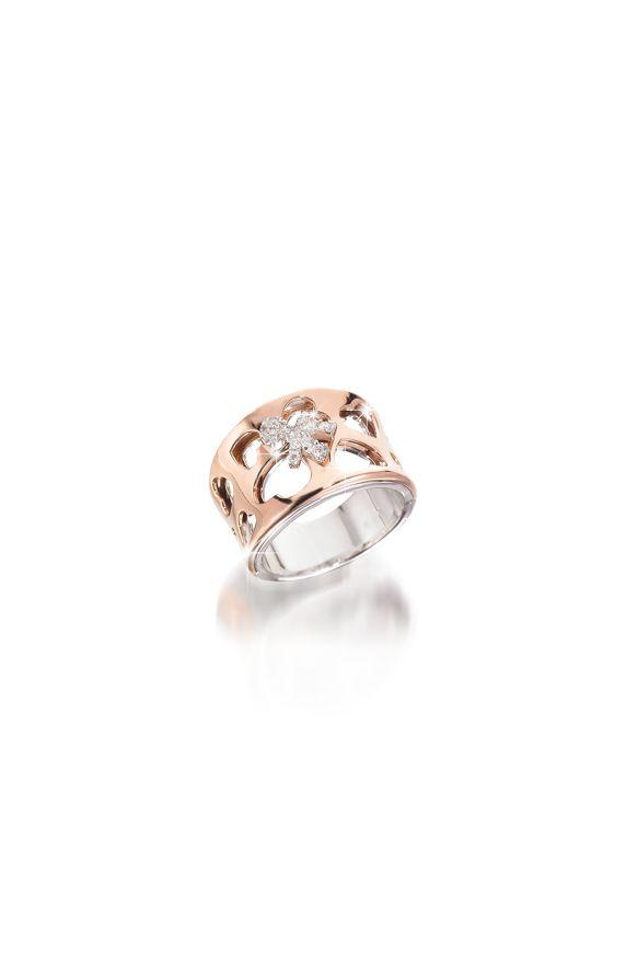 anello-divino