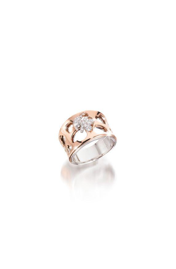 ring_lebebe_gioielli_gold_LBB354.jpg