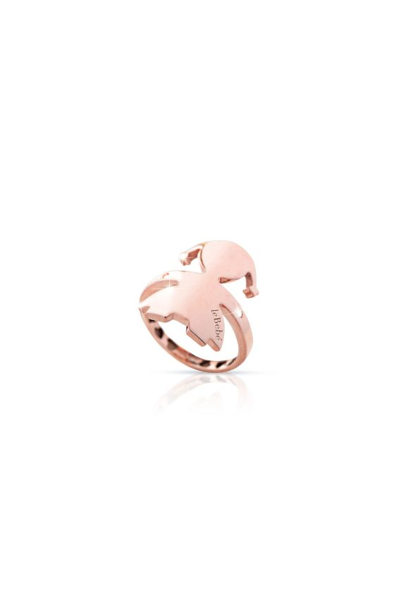 ring_lebebe_gioielli_gold_LBB124.jpg