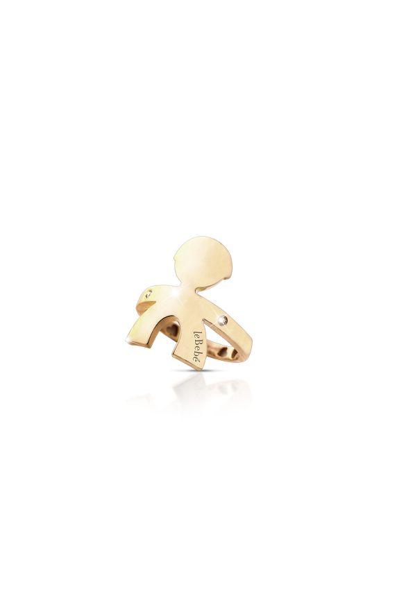 ring_lebebe_gioielli_gold_LBB121.jpg