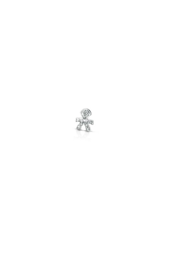 earrings_lebebe_gioielli_gold_woman_LBB015.jpg