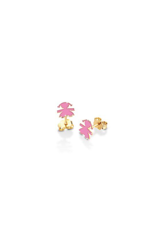 earrings_lebebe_primegioie_gold_PMG003.jpg