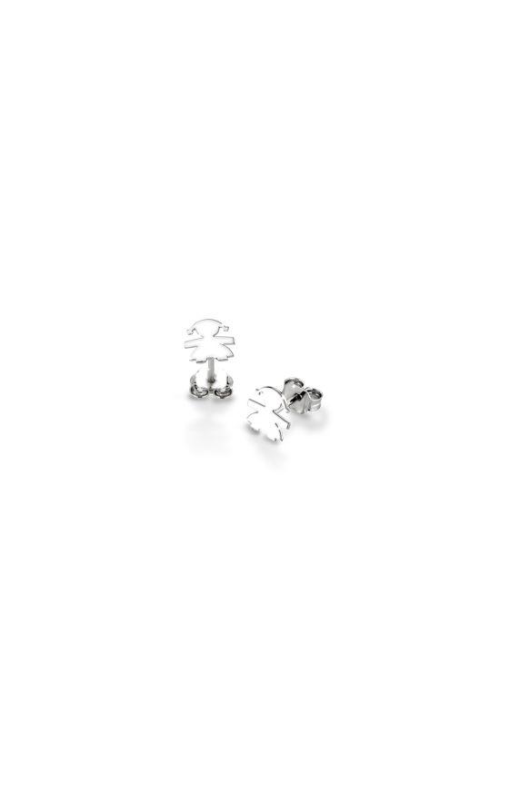 earrings_lebebe_primegioie_gold_PMG004.jpg